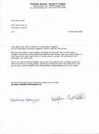 reference letter for a friend and coworker best online resume reference letter for a friend and coworker letters of recommendation cover letter examples reference letter for