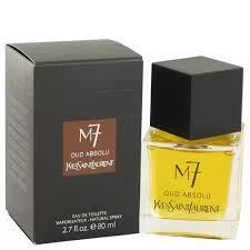 ARMANI '<b>Armani Prive</b>' <b>Bois D'Encens</b> Eau de Parfum 50ml ...