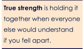 quotes-about-strength-and-life-i4.jpg