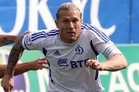 Андрей Воронин: В «Байере» нет футболистов уровня Халка, но в матче немцев с «Зенитом» можно ожидать любого результата