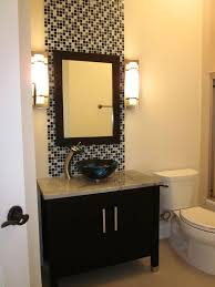 wall sconces bathroom lighting designs artworks:  light wall sconces for bathrooms bathroom how to plan bathroom lighting black white