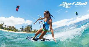 <b>Traction Pads</b> - <b>Surfing</b> - <b>Surf</b> Sail Australia - windsurfing, kitesurfing ...