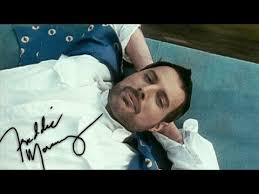 Freddie Mercury - I Was Born To Love You (Official Video Remastered)