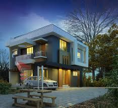 modern home design october 2012 ultra designsultra residential architecture3d architecture rendering office building design architecture home office modern design