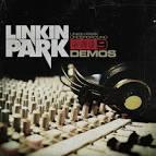 Underground 9: Demos album by Linkin Park