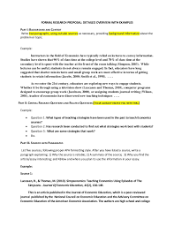 Research paper hypothesis examples   tryitontechnology com Reaserch essay topics  Research paper hypothesis examples   tryitontechnology com Reaserch essay