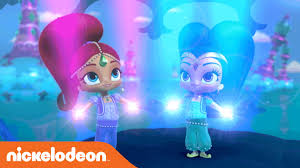 long shimmer and shine creator farnaz esnaashari charmatz long shimmer and shine creator farnaz esnaashari charmatz reveals what goes into creating a tv show channel24