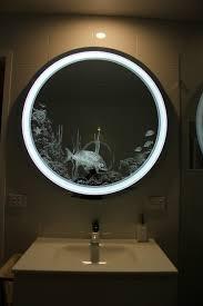 led bathroom mirror track lighting lighting design room lights fixtures light home lighting led lighting bathroom bathroom mirrors with lighting