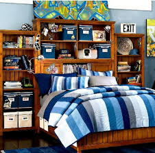 bedroom compact bedroom furniture for teenage boys brick alarm clocks lamp bases gray acme furniture bedroom furniture teen boy bedroom baby furniture