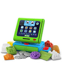 Cash Registers: Toys & Games - Amazon.ca