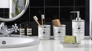 <b>Аксессуары</b> для ванной – купить в интернет-магазине Likemyhome