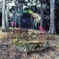 Actor-Caster album by Generationals
