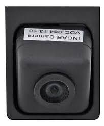 <b>Камера заднего вида INCAR</b> VDC-064 — купить по выгодной ...