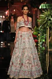 years questions manish malhotra talks about his eponymous pastels or vivid which colour palette will you choose first and why