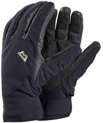 <b>Перчатки Mountain Equipment</b> TERRA GLOVE купить по лучшей ...