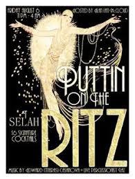 Vintage <b>Paris</b> Theater Poster | Gorgeous Vintage Posters | Art deco ...