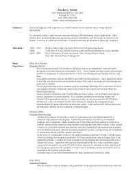 switchboard operator resume sample com hospital switchboard operator job description resume