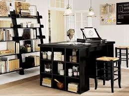 desk organization ideas charming office craft home wall storage