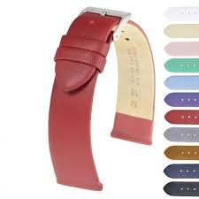 Часовые ремешки из кожи | Купить <b>кожаные ремешки</b> в интернет ...
