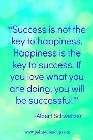 17 best ideas about key to happiness psychology 14 quotes that prove you re more successful than you think
