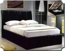 furniture bed bed furniture image