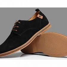 Мужская обувь: лучшие изображения (70) в 2019 г. | Обувь ...