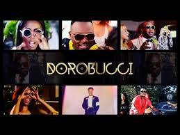 Image result for Adaobi - Official Video by Mavins Ft. Don Jazzy, Reekado Banks, Di'ja, Korede Bello