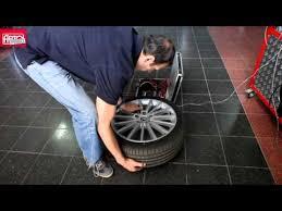 Испытания колес с посадочным диаметром от 15 до <b>18</b> дюймов ...