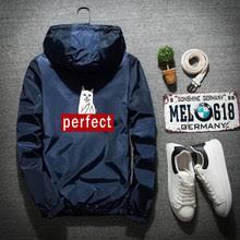 <b>Autumn</b> Jacket Trench Reviews - Online Shopping <b>Autumn</b> Jacket ...