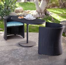 attractive patio couch and unique plastic patio set also chic and stylish outdoor patio table with attractive rod iron patio