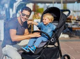 <b>Прогулочная коляска BABY DESIGN</b> COCO по цене 12150 руб. в ...