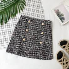 Buy black short <b>skirt</b> and get free shipping on AliExpress.com