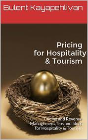Dissertation Hospitality In Researching Tourism Writing SlideShare