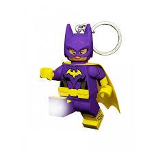 Конструктор <b>Lego Брелок</b>-фонарик <b>Batman Movie</b> Batgirl ...