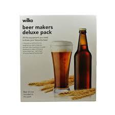 Image result for Beer Making Kit