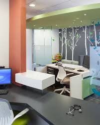 great pediatric office design officedecor interior architecture architect office supplies