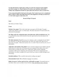 essay how to write a essay proposal how to write a essay proposal