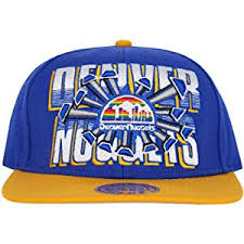 <b>Mitchell & Ness</b> NBA Snapbacks Warriors 76ers Raptors Spurs ...