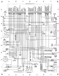 wiring diagrams jeep cherokee xj jeep 96608