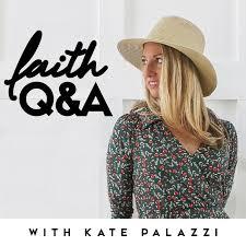 Faith Q&A