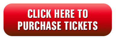 Image result for get tickets button