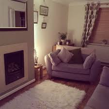 space living room olive: dulux overtly olive living room green cosy homely next home natural