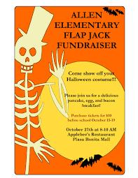 flap jack fundraiser allen elementary school flap jack fundraiser flyer