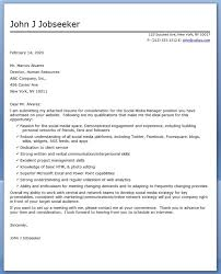 cover letter samples for entry level a formal cover letter sample for an entry level job