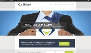top staffing and recruiting websites echogravity platformstaffing com