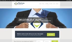 top staffing and recruiting websites echogravity platformstaffing com