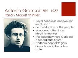 Image gallery for : antonio gramsci quotes