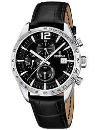 Купить <b>часы Festina</b> в Москве, каталог и цены на наручные часы ...