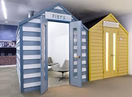 1000 ideas about beach theme office on pinterest beach theme kitchen beach homes and bathroom beach themed rooms interesting home office
