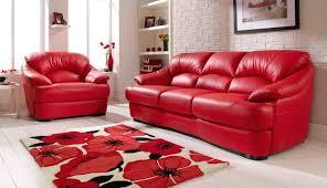 living room amazing red decorating ideas leather beautiful furniture arms sofa sets white tile pattern brick astonishing living room furniture sets elegant